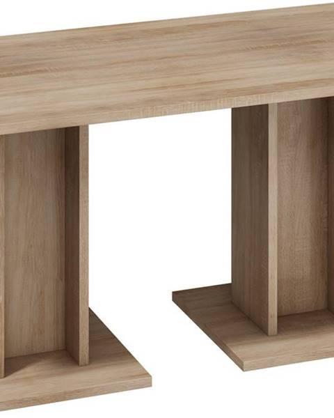 Stôl MEBLOCROSS