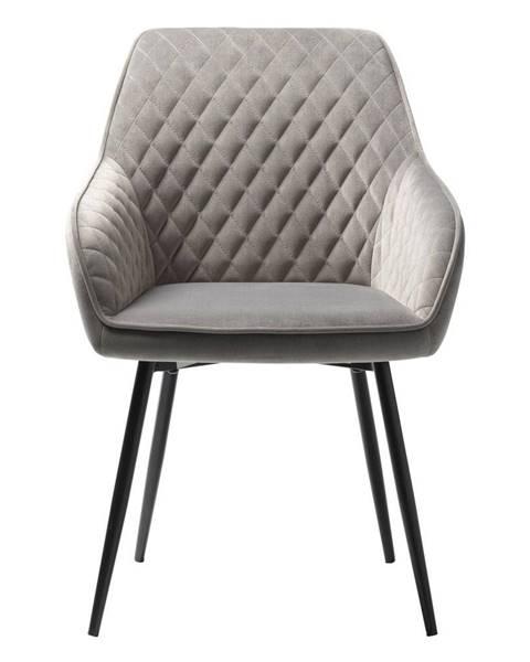 Stolička Unique Furniture