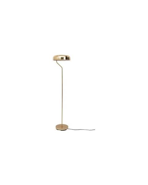 Stajaca lampa Dutchbone