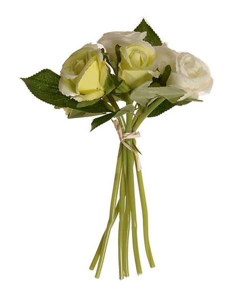 Béžová váza Valdinox