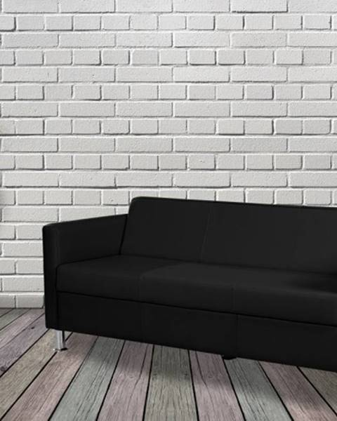 Pohovka OKAY nábytok