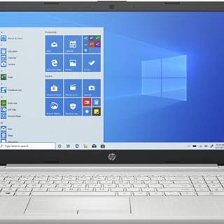 "Notebook HP 15-dw2004nc 15,6"" i5 16GB, 1TB+256GB SSD, MX330 2GB + ZDARMA Antivir Bitdefender Internet Security v hodnotě 699,-Kč"