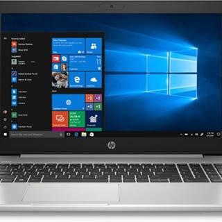 "Notebook HP ProBook 450 G7 15,6"" i7 8GB, SSD 256GB, 8MH57EA + ZDARMA Antivir Bitdefender Internet Security v hodnotě 699,-Kč"