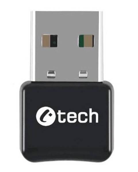 Príslušenstvo C-Tech