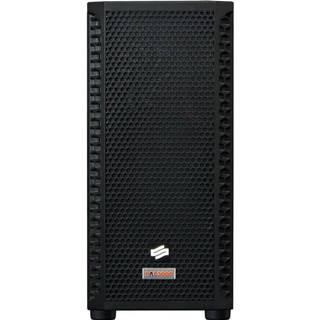 Stolný počítač HAL3000 Mega Gamer Pro Super