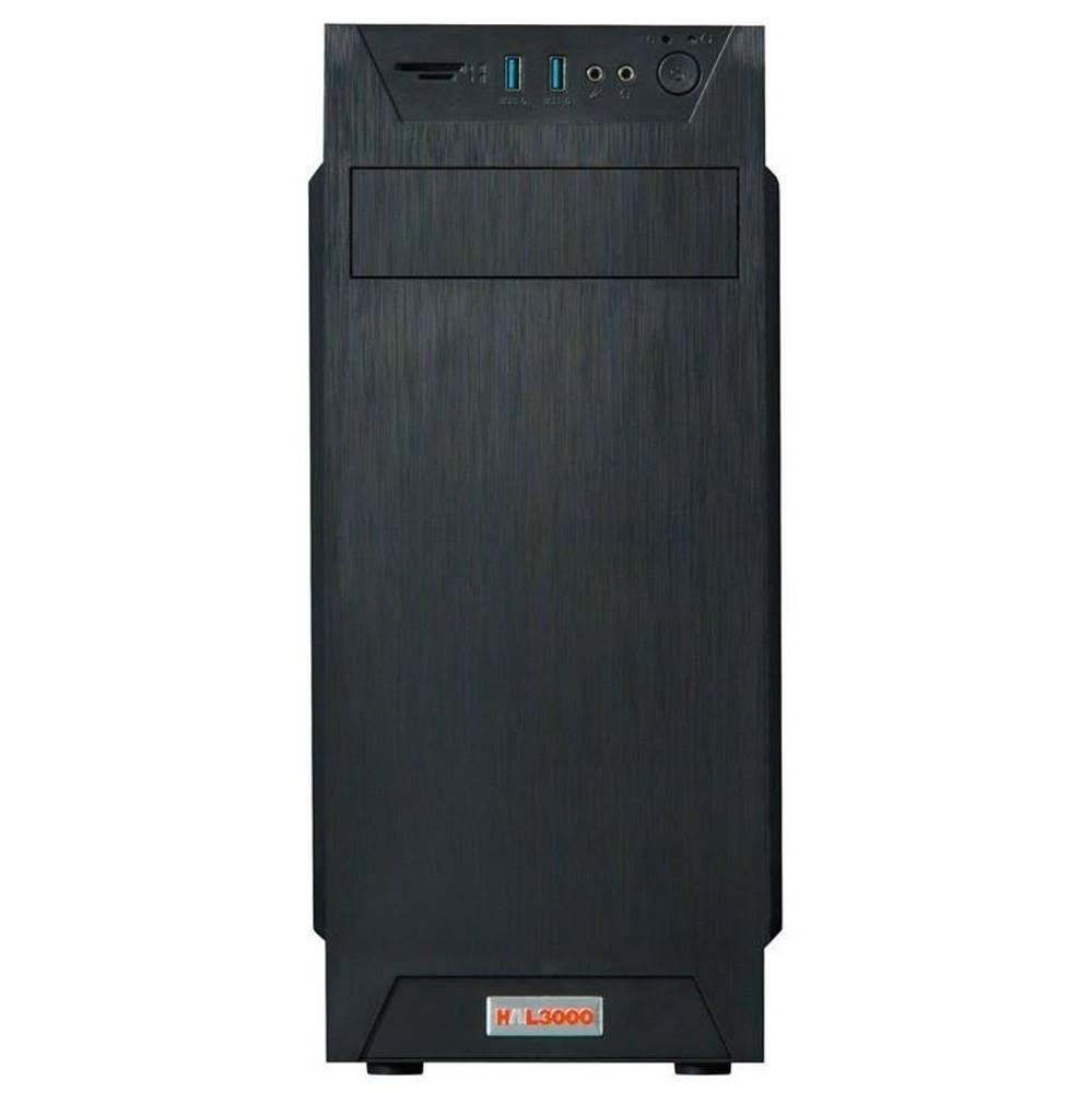 HAL3000 Stolný počítač HAL3000 EliteWork 120