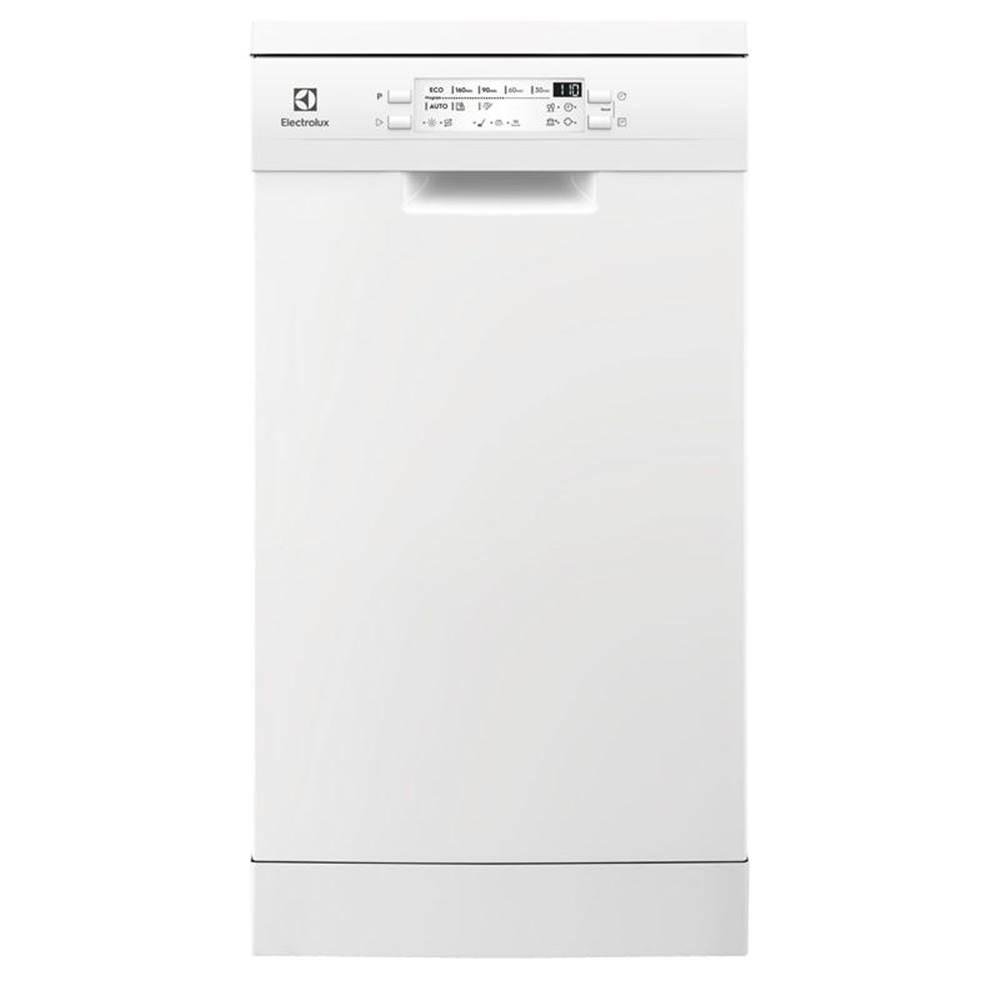 Electrolux Umývačka riadu Electrolux Ess42200sw biela