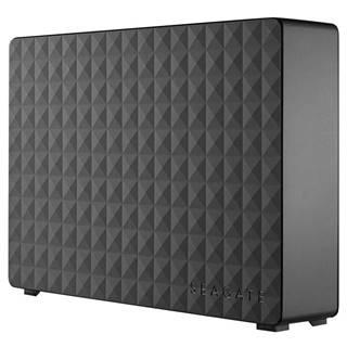 "Externý pevný disk 3,5"" Seagate Expansion Desktop 4TB, USB 3.0"