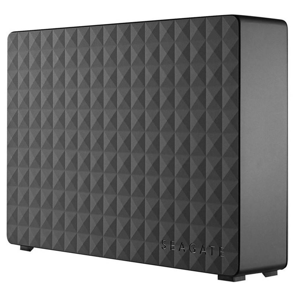 "Seagate Externý pevný disk 3,5"" Seagate Expansion Desktop 10TB, USB 3.0"