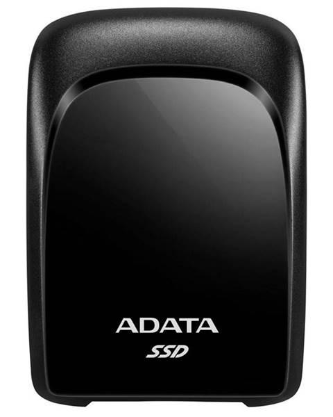 Počítač ADATA
