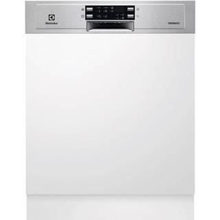 Umývačka riadu Electrolux MaxiFlex Esi9516lox