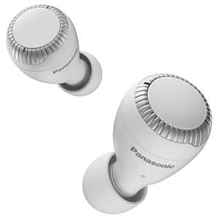 Slúchadlá Panasonic RZ-S300WE-W biela