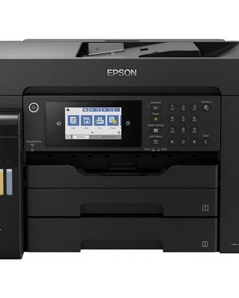 Počítač Epson