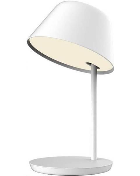 Stolová lampa Yeelight