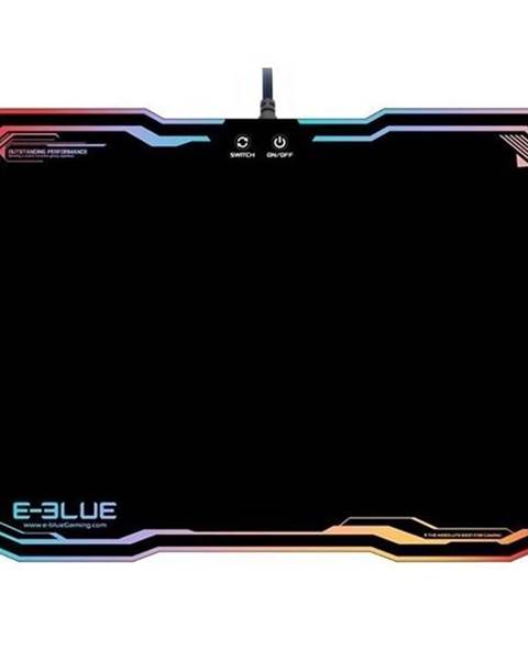 Príslušenstvo E-Blue
