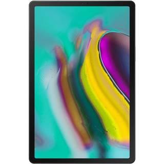 Tablet  Samsung Galaxy Tab S5e čierny