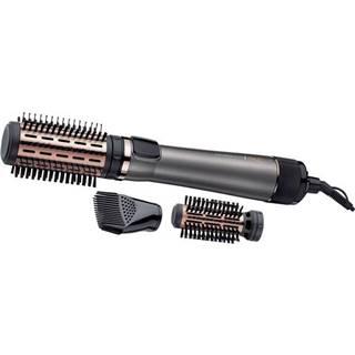 Kulma rotačné Remington Keratin Protect AS8810 siv