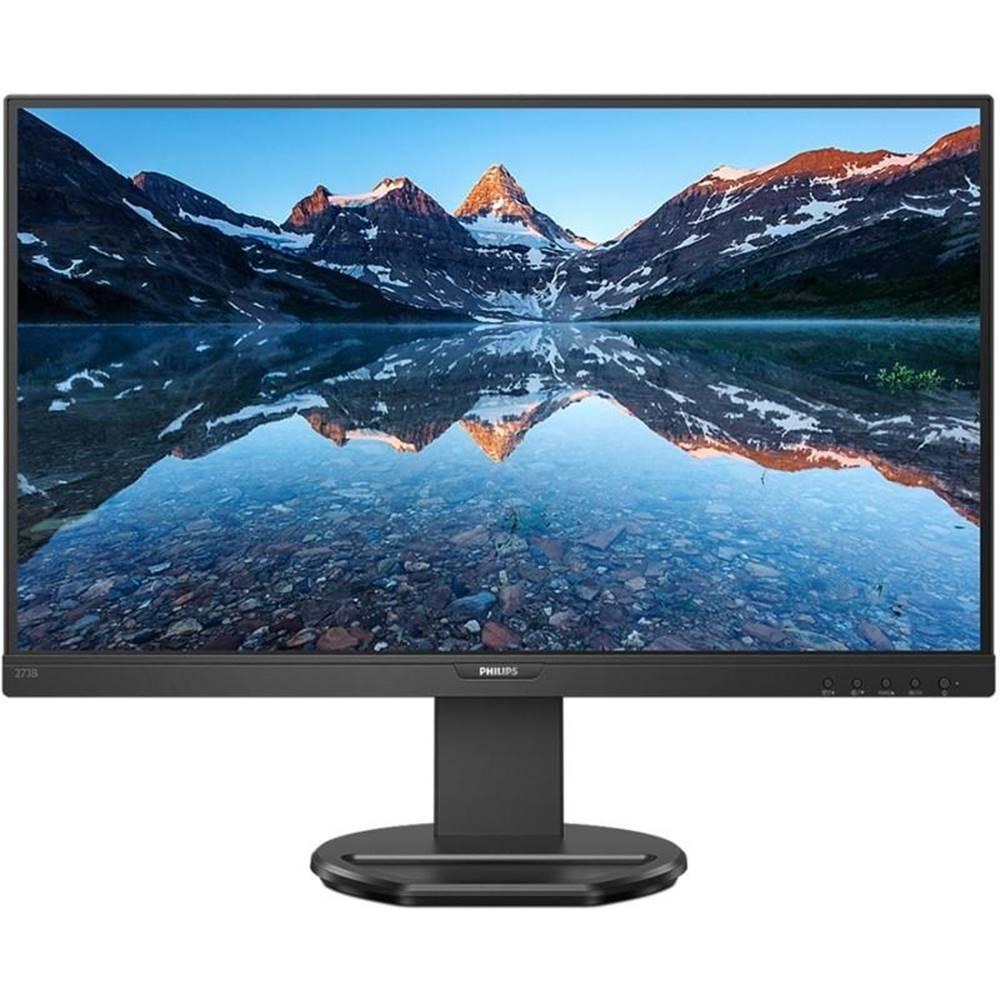 Philips Monitor Philips 273B9