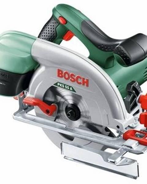 Náradie Bosch