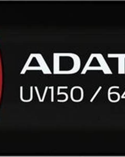 Príslušenstvo ADATA