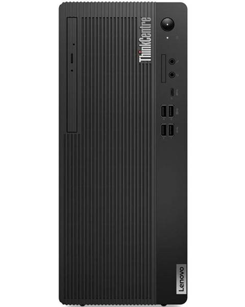 Počítač Lenovo