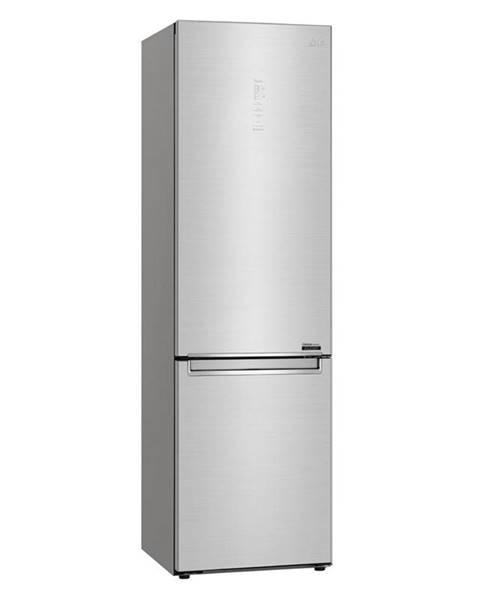 Chladnička LG