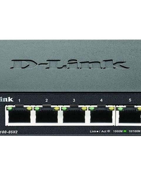 Príslušenstvo D-Link