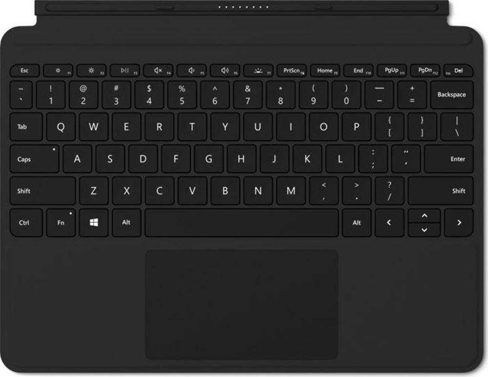 Microsoft Púzdro s klávesnicou na tablet Microsoft Surface Go Type Cover, US