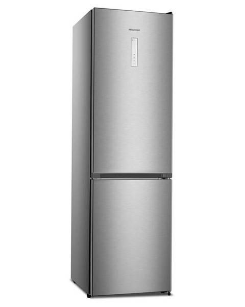 Chladnička Hisense
