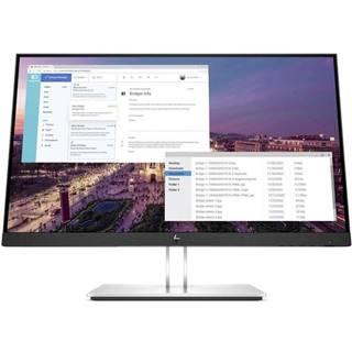 Monitor HP E23 G4
