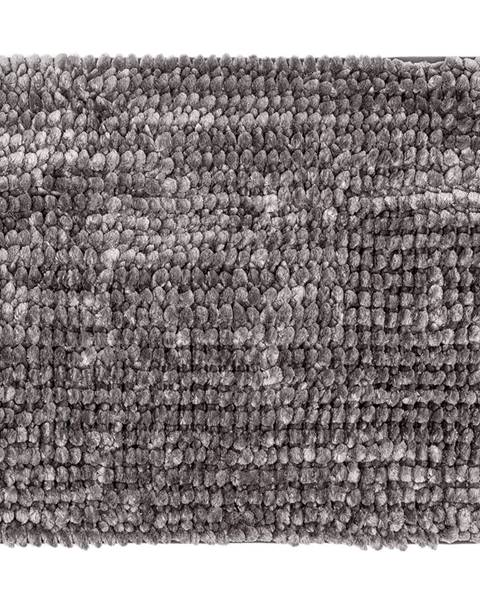Sivý koberec Berlinger Haus