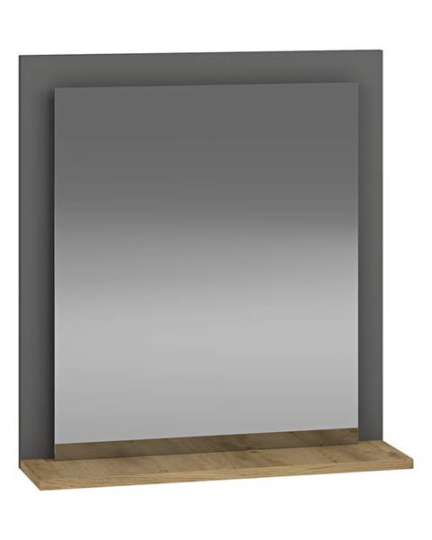 Zrkadlo NABBI
