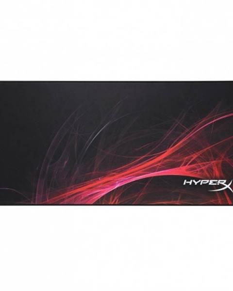 Príslušenstvo HyperX