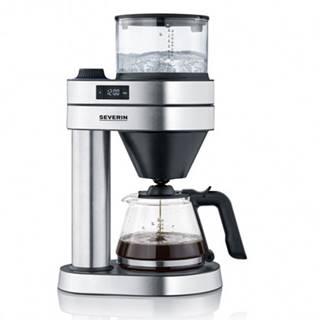 Kávovar Severin KA 5760 Caprice