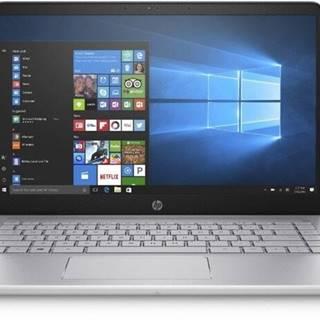 "Notebook HP Pavilion 14-ce3004nc 14"" i5 8GB, SSD 256GB + ZDARMA Antivir Bitdefender Internet Security v hodnotě 699,-Kč"