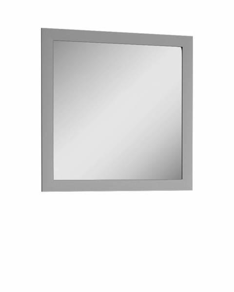 Sivé zrkadlo Tempo Kondela