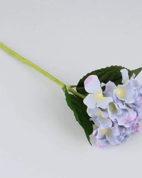 Modrá váza BergHOFF