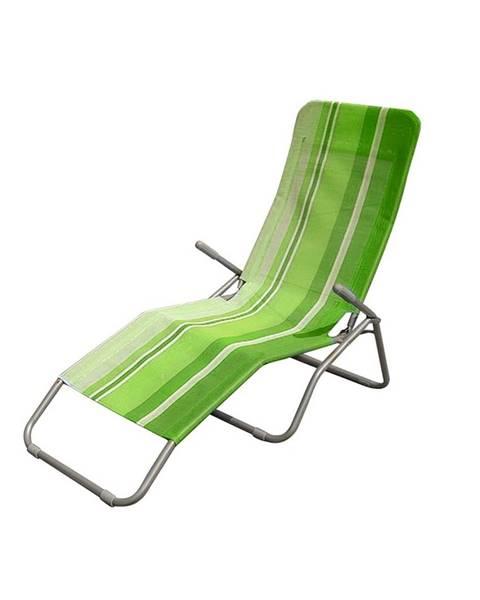 Zelený nábytok Happy Green