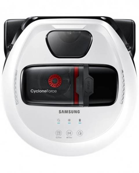 Vysávač Samsung