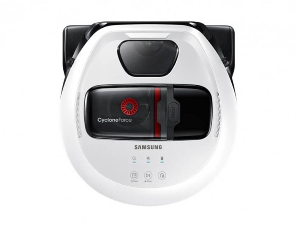 Samsung Robotický vysávač Samsung VR10M701CUW