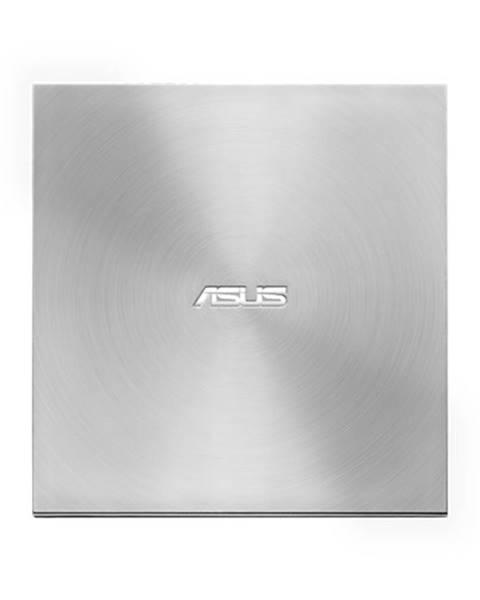 Počítač Asus