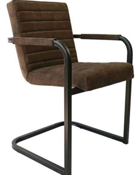 Stolička OKAY nábytok