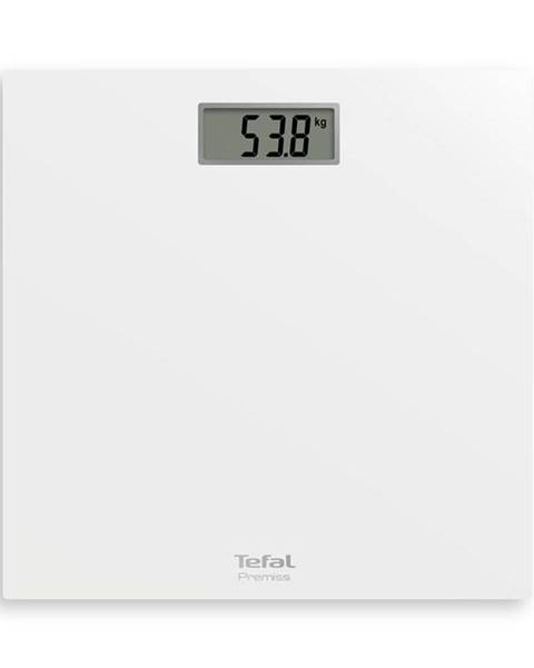 Váha Tefal
