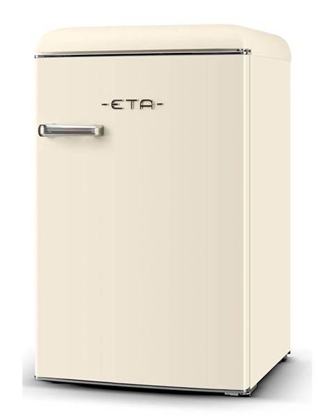 Chladnička Eta