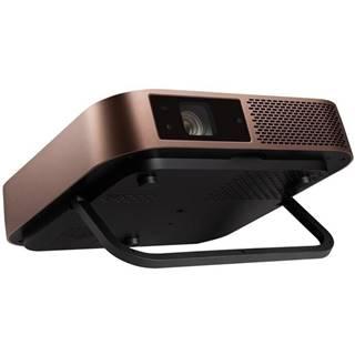 Projektor  ViewSonic M2