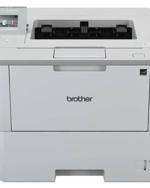 Počítač Brother