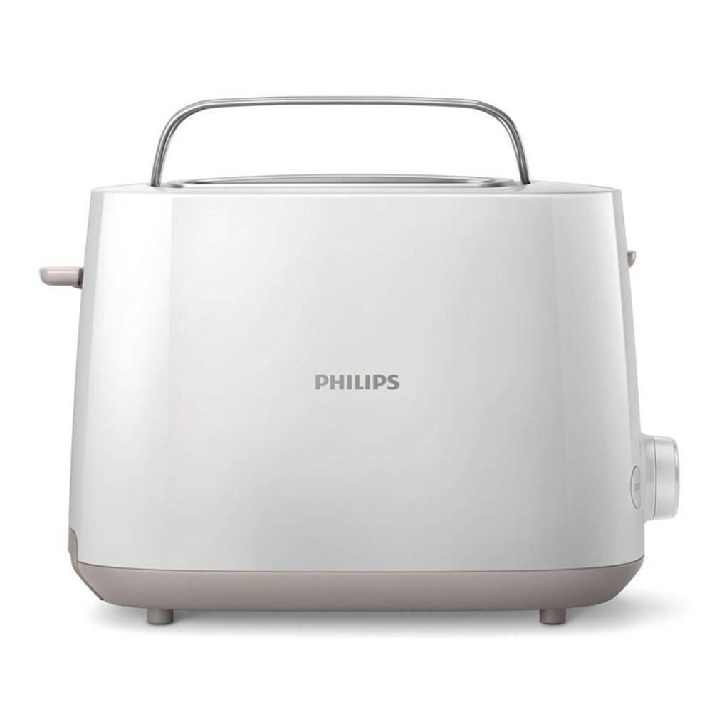 Philips Hriankovač Philips Daily Collection HD2581/00 biely