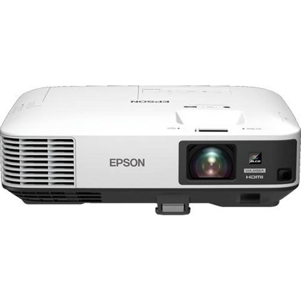 Epson Projektor  Epson EB-2255U