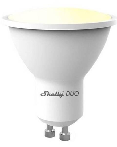 Lampa Shelly