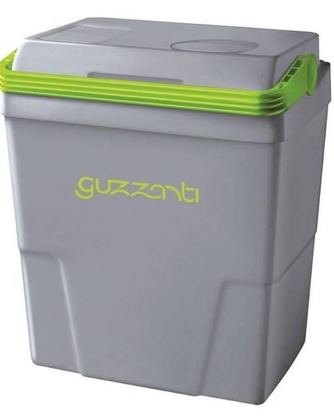 Chladnička Guzzanti